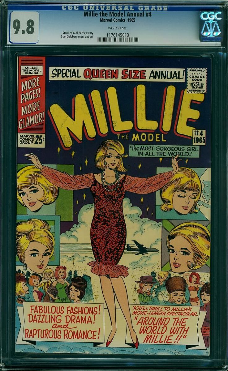 Millie the Model annual 4 9.8 w front.jpg