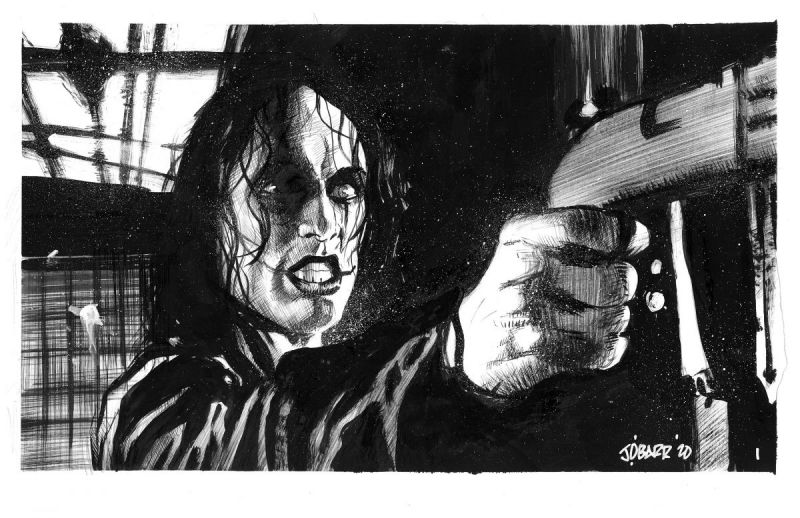 The Crow James O' Barr March 2020 200 DPI.JPG