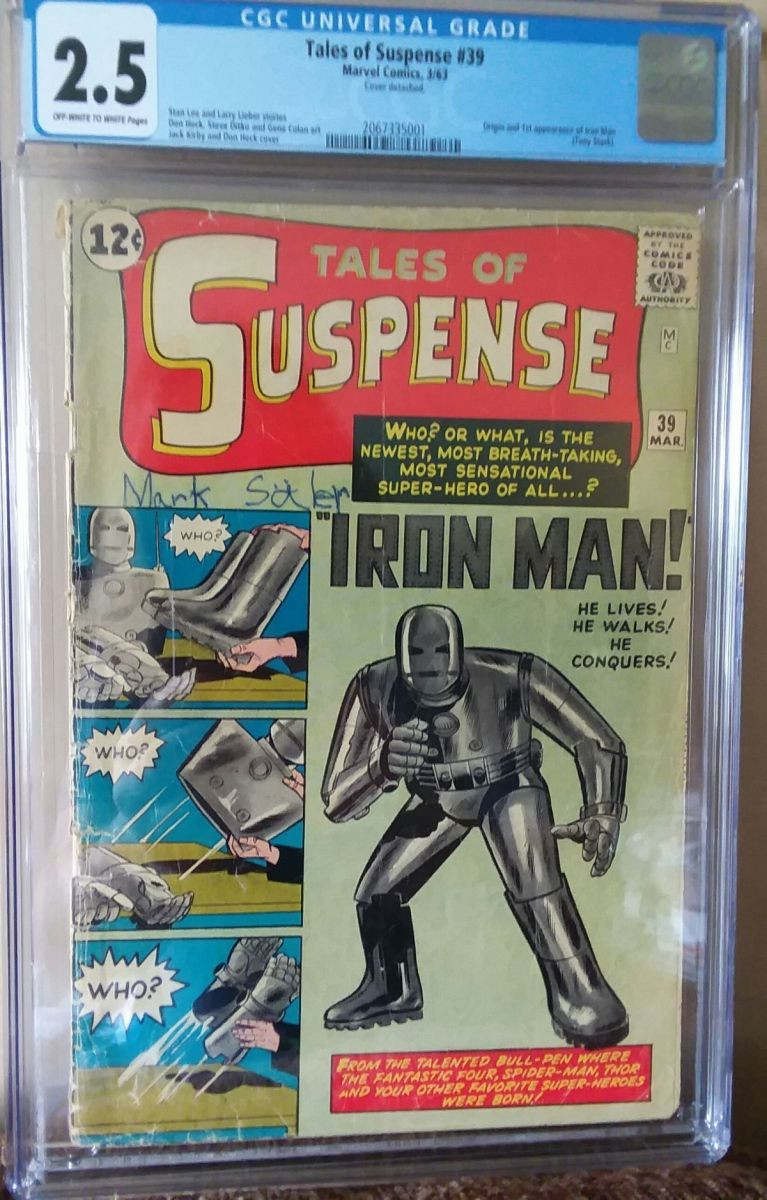 Tales of Suspense 39 2.5 ow-w mine front.jpg
