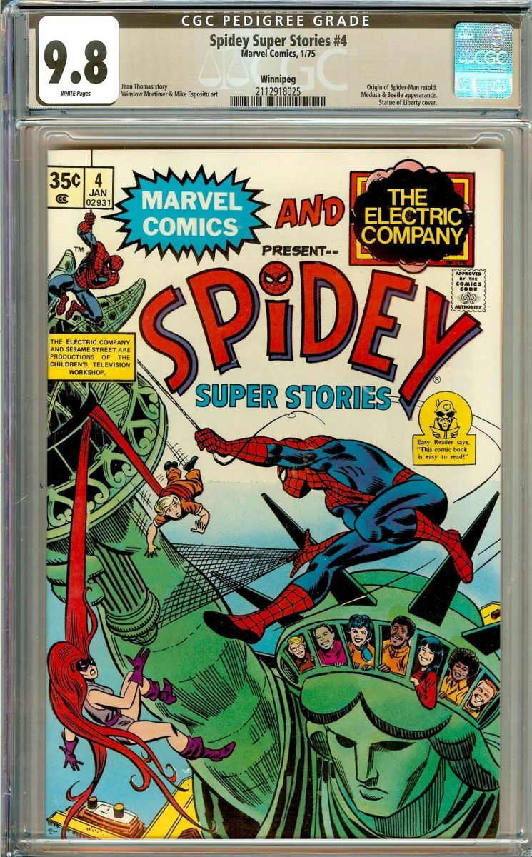 Spidey Super Stories 4 9.8 w Winnipeg front.jpg