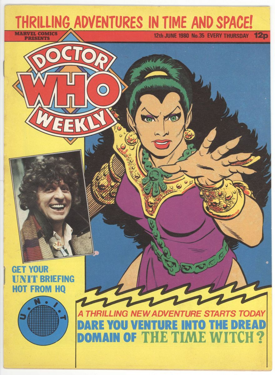 M 0 Doctor Who Weekly #35.jpg