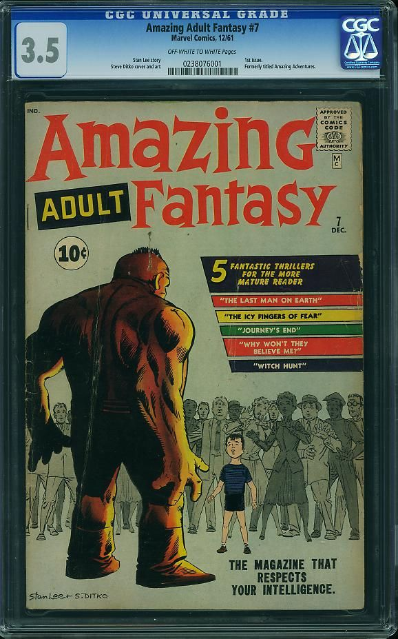 Amazing Adult Fantasy 7 3.5 ow-w front.jpg