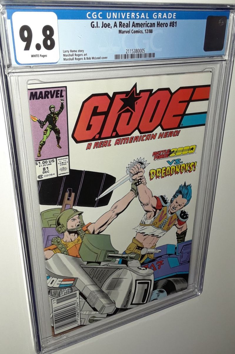 GI JOE 81 Newsstand.jpg