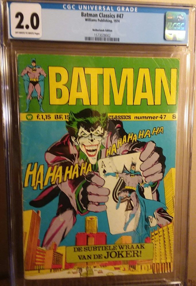 Batman 251 2.0 ow-w Netherlands Edition front.jpg