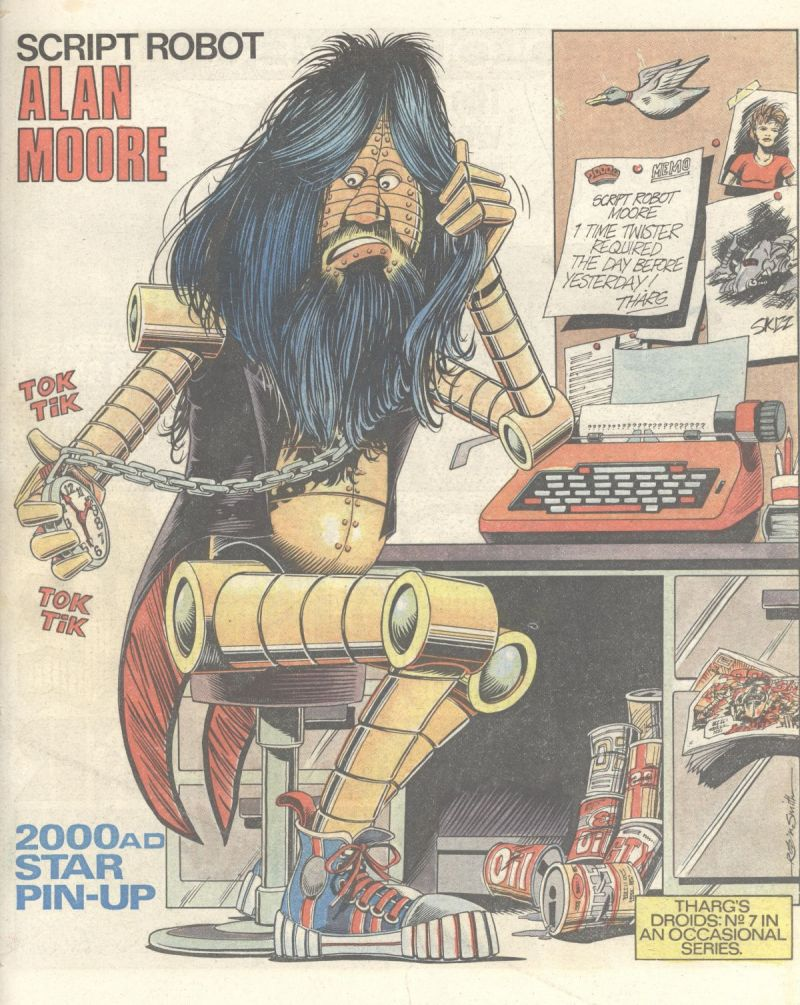0 Alan Moore Pin-Up.jpg