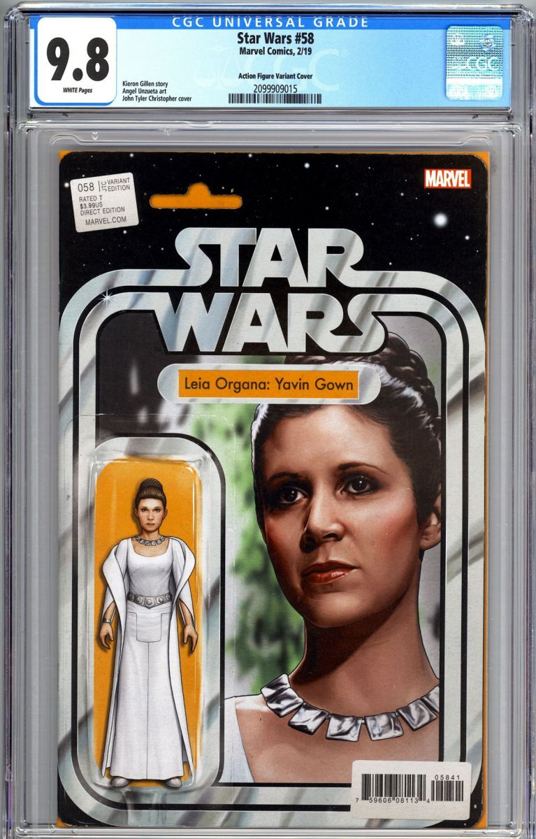 Star Wars #58 (Action Figure Variant) Front.jpg
