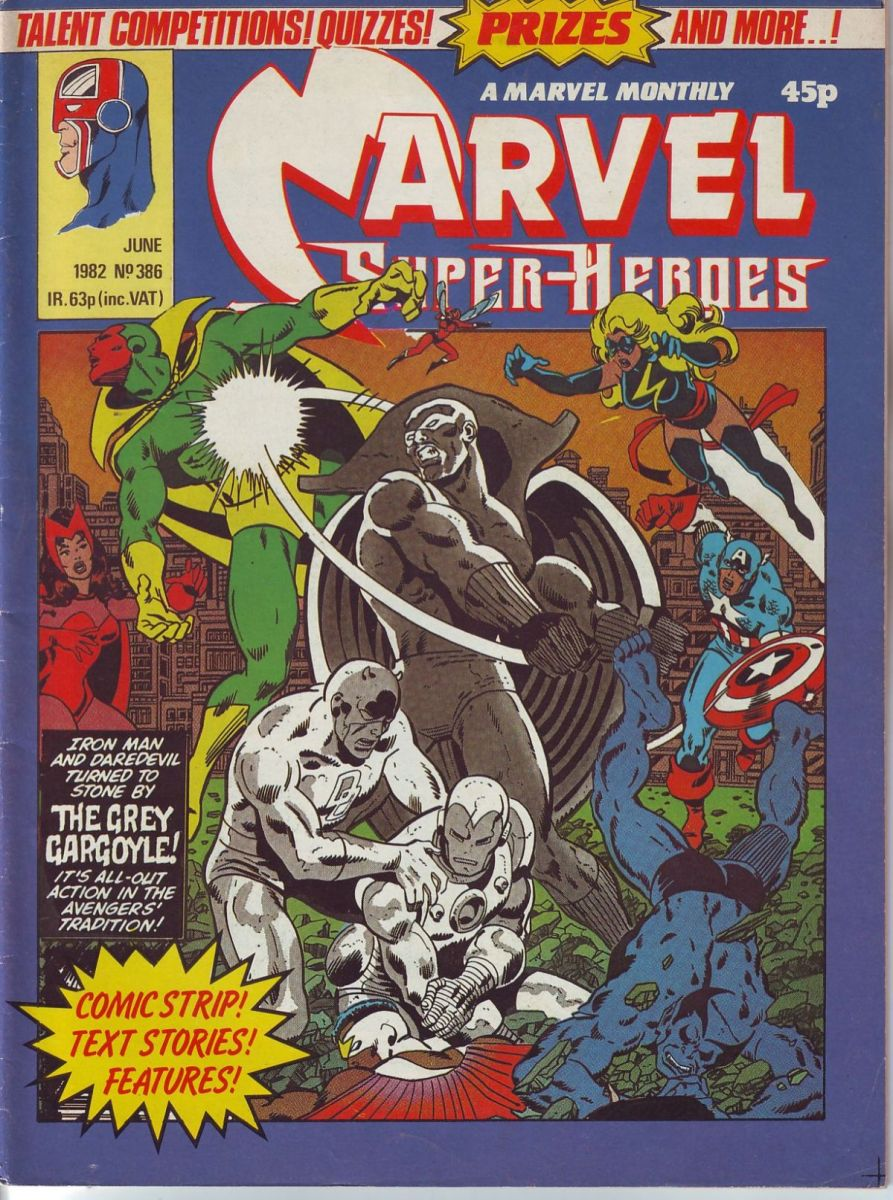 Marvel_Super_Heroes_386.jpg