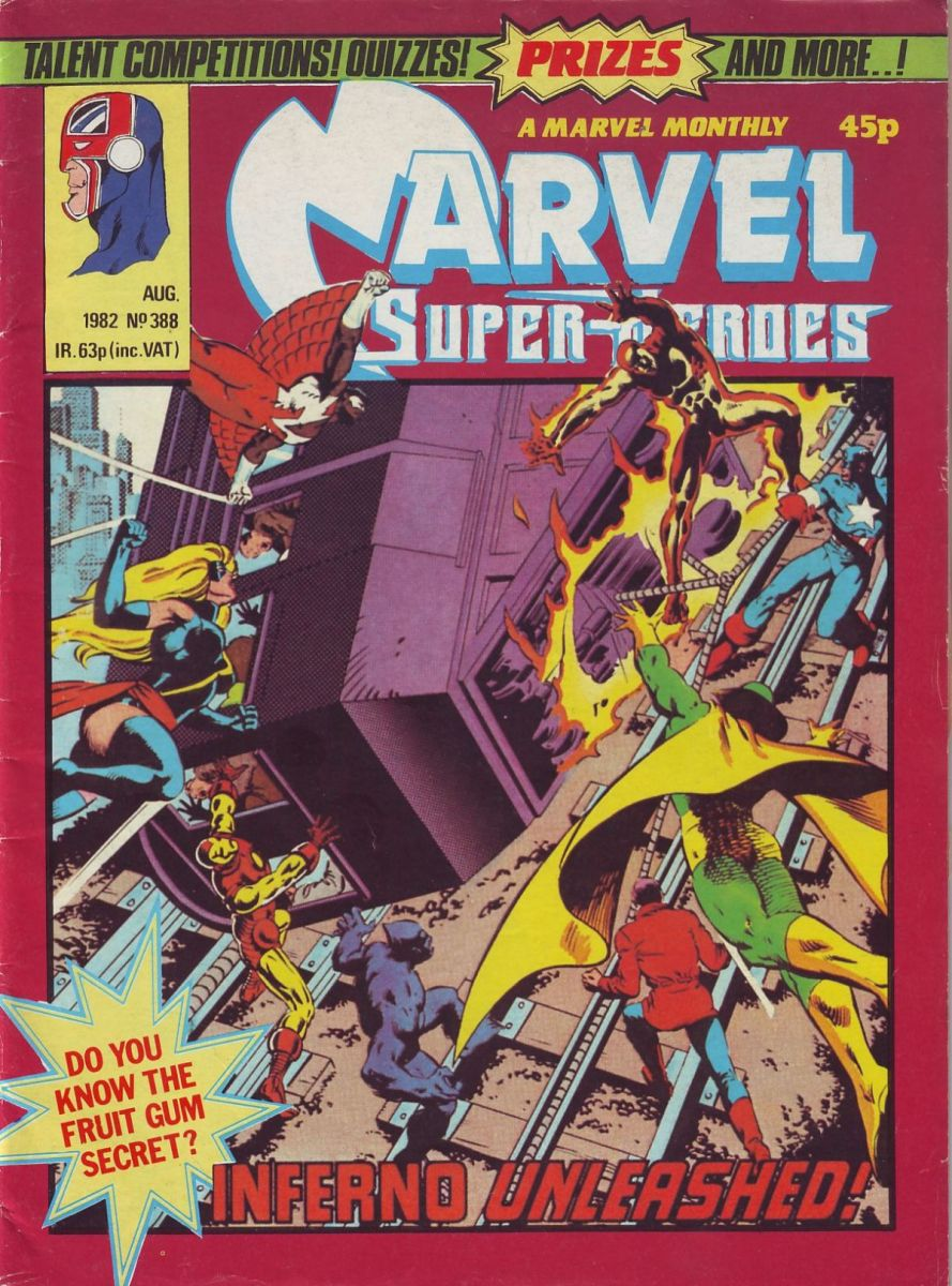 Marvel_Super_Heroes_388.jpg