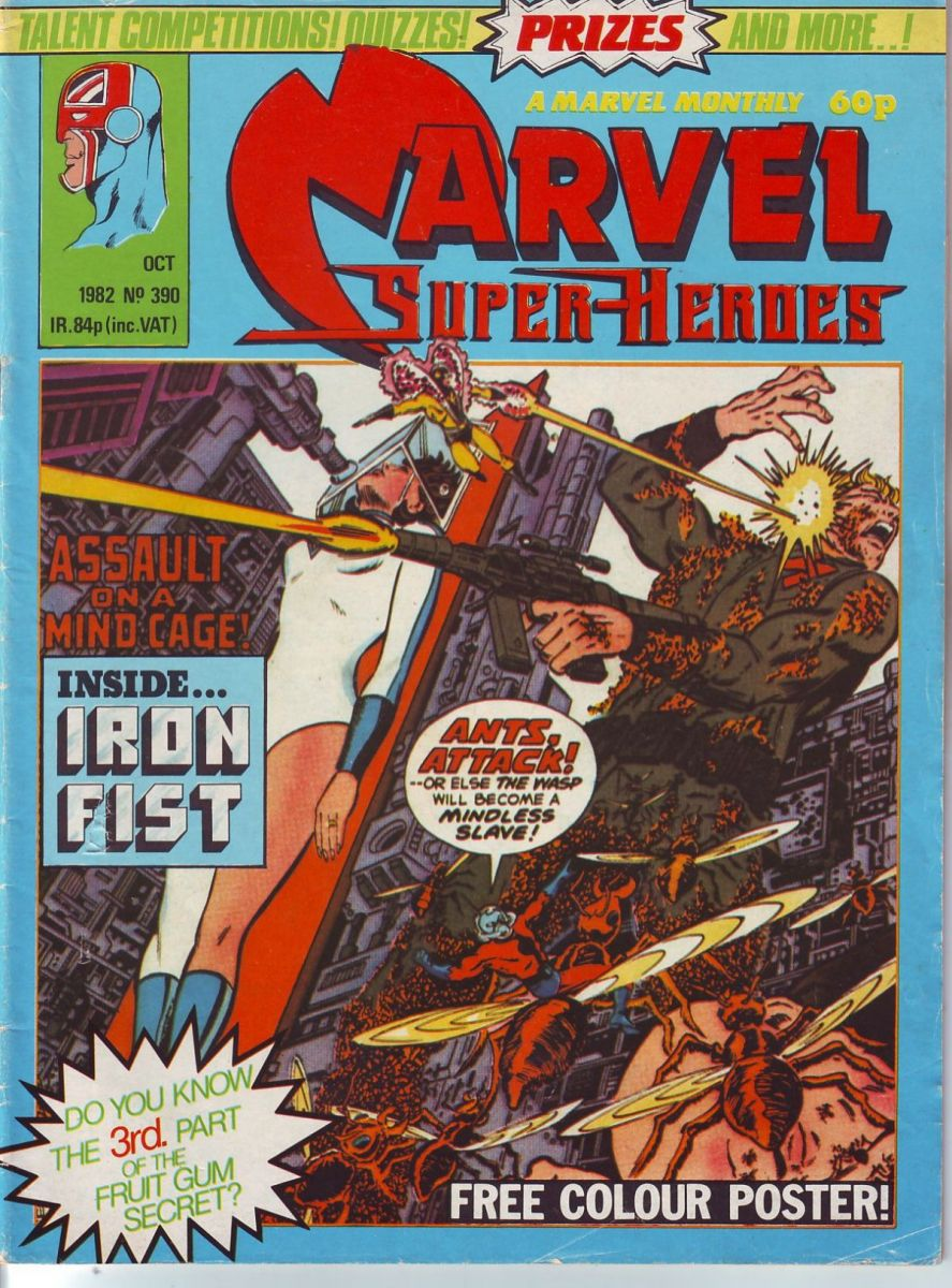 Marvel_Super_Heroes_390.jpg