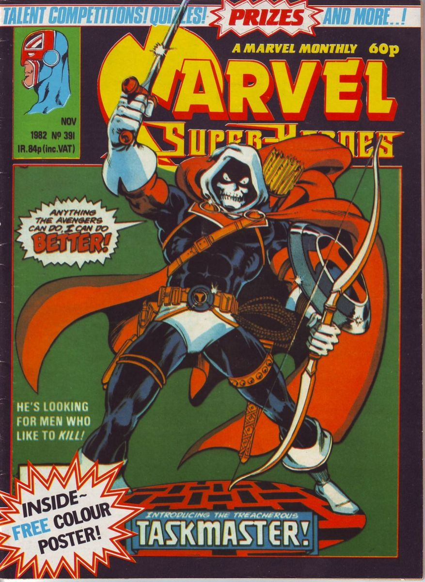 Marvel_Super_Heroes_391.jpg