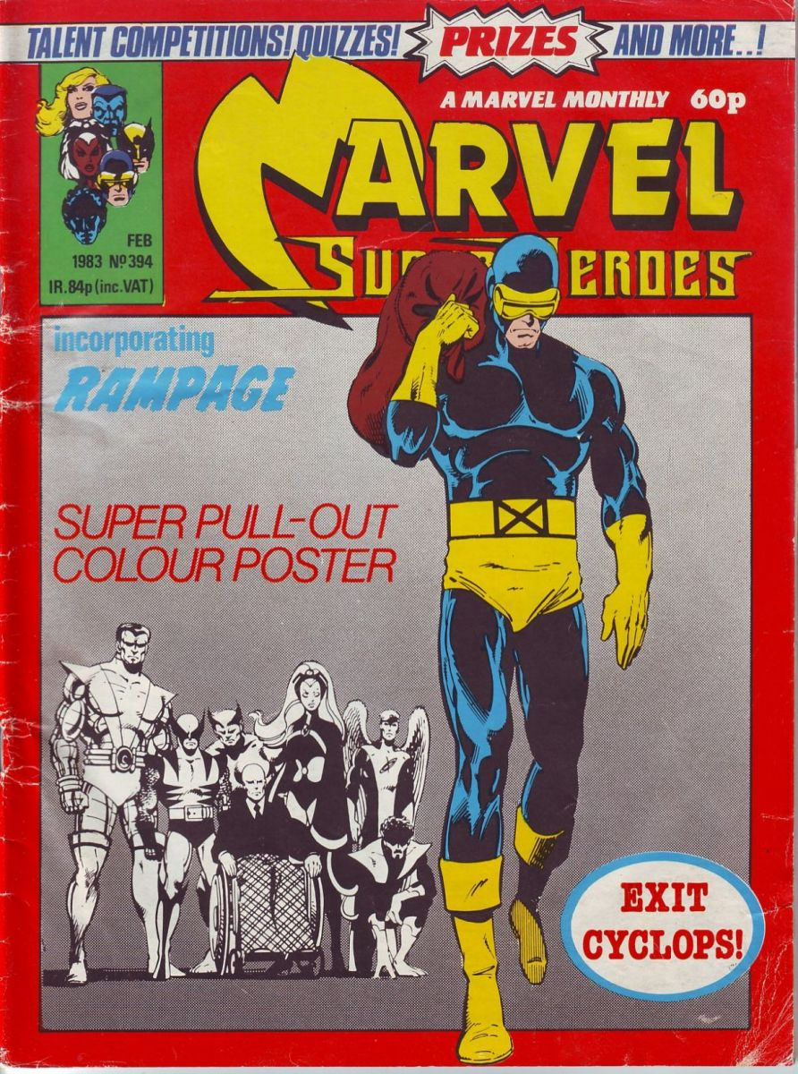 Marvel_Super_Heroes_394.jpg
