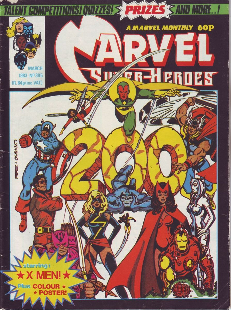 Marvel_Super_Heroes_395.jpg
