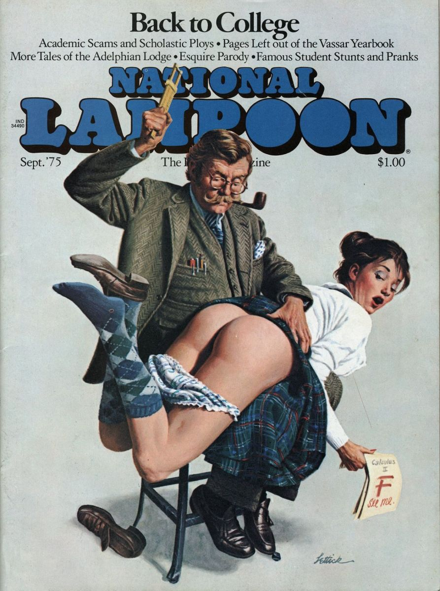 NationalLampoon1975-09.jpg