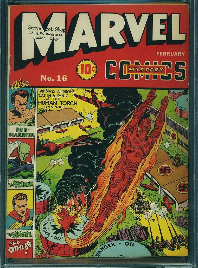 marvel mystery 16  7.5 ow no label.jpg