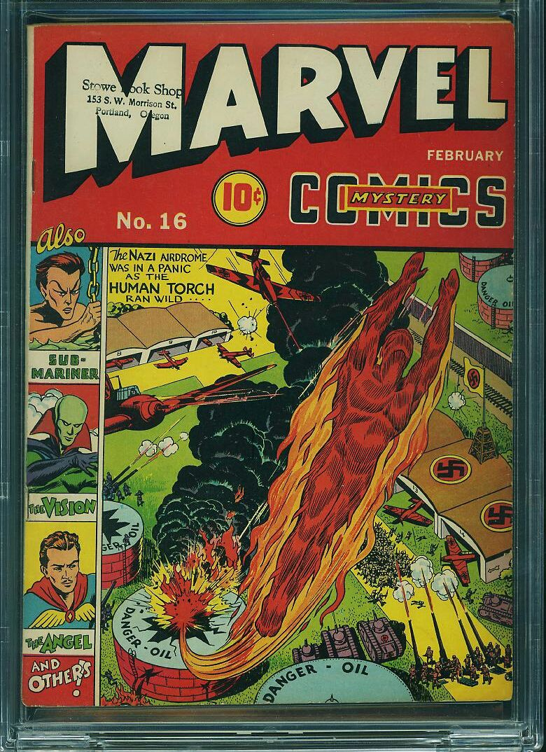 Marvel Mystery 16 no label.jpg