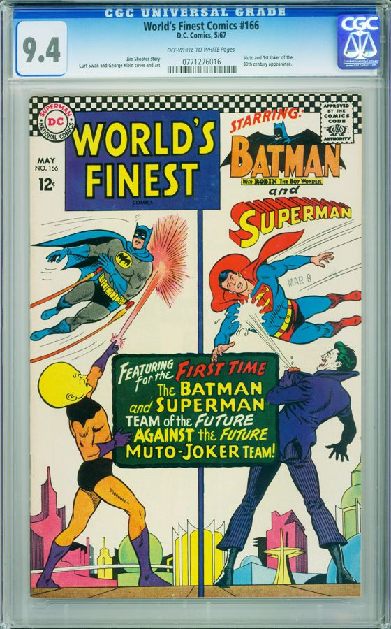 World's Finest 166 9.4 ow-w front.jpg