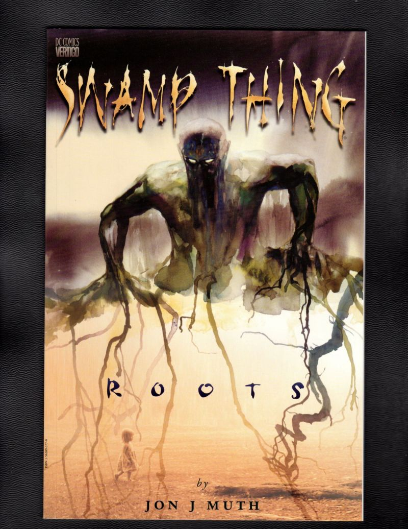 M- Swamp Thing Roots.jpg