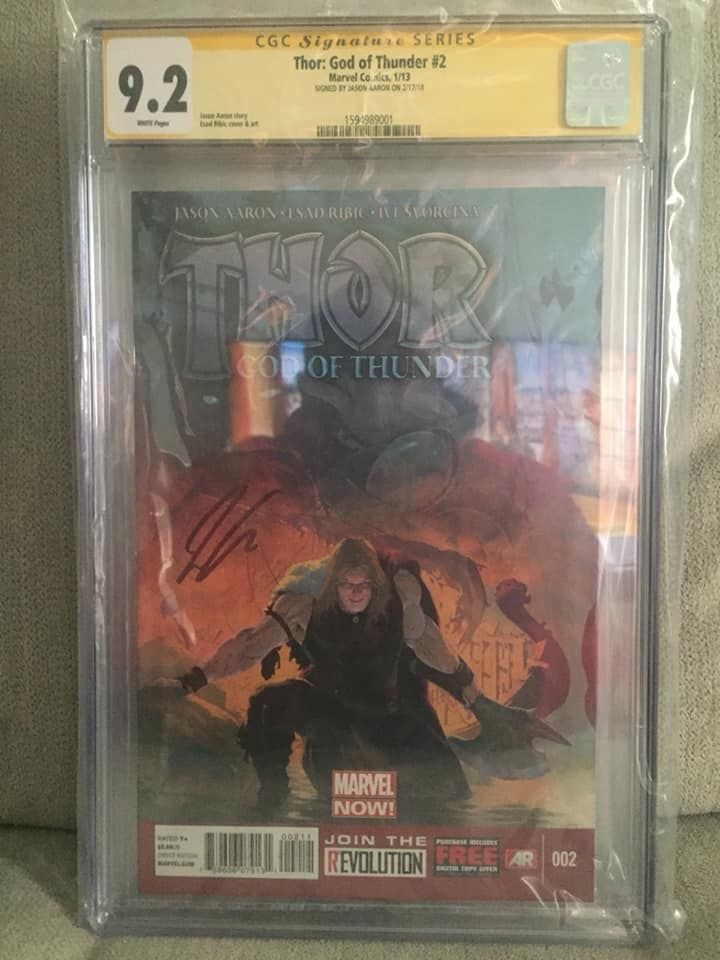 Thor God of Thunder #2 (signed by Jason Aaron).jpg