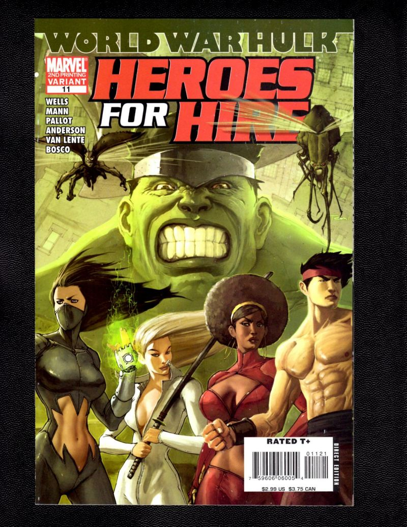 M- Heroes for Hire #11.jpg