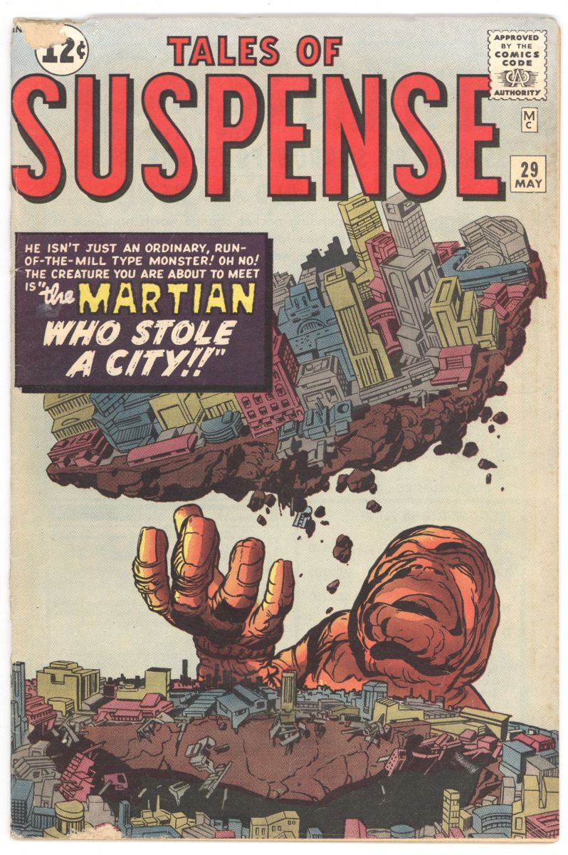 Tales of Suspense #29.jpg