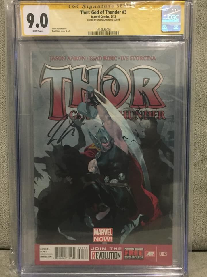 Thor God of Thunder #3 (signed by Jason Aaron).jpg