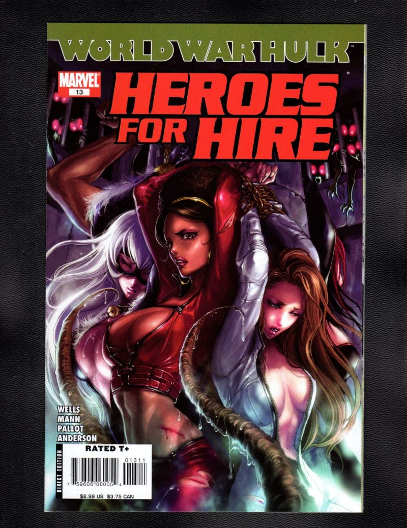 M- Heroes for Hire #13.jpg