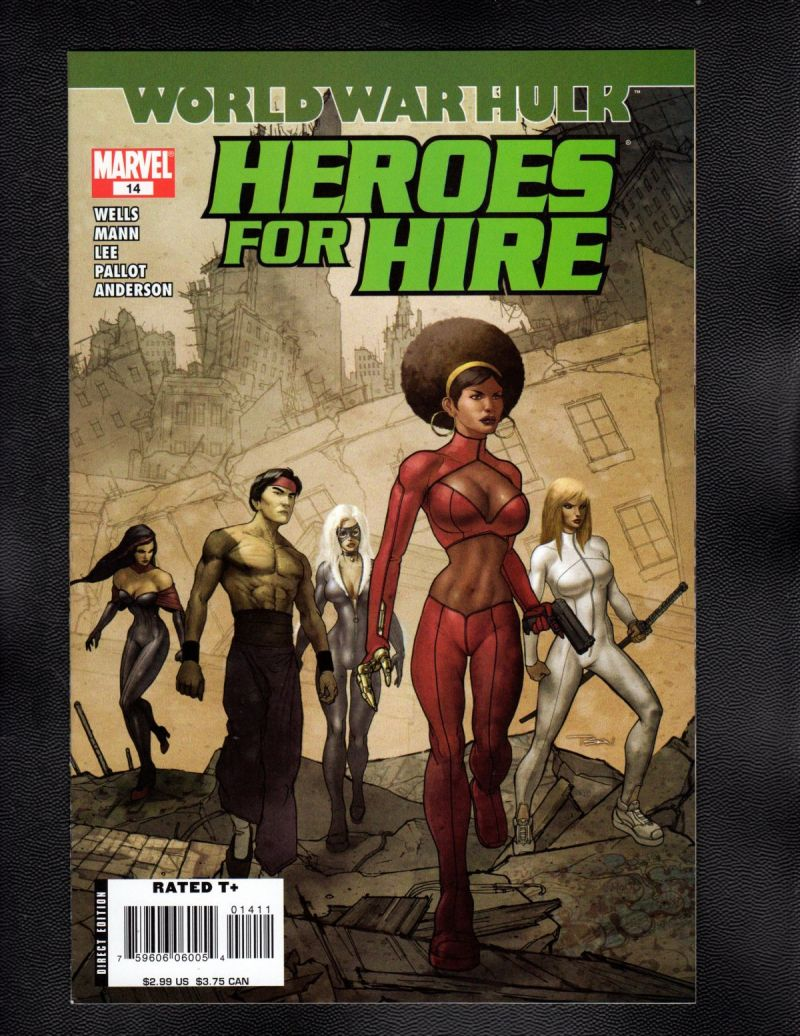 M- Heroes for Hire #14.jpg