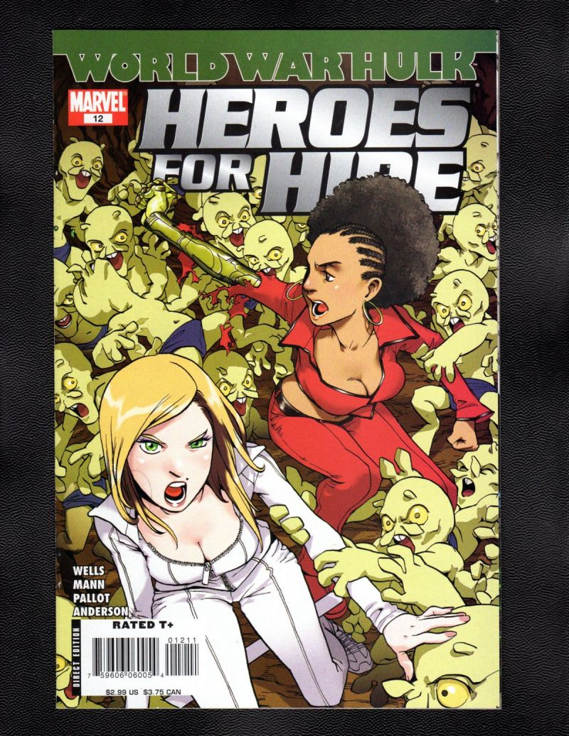 M- Heroes for Hire #12.jpg
