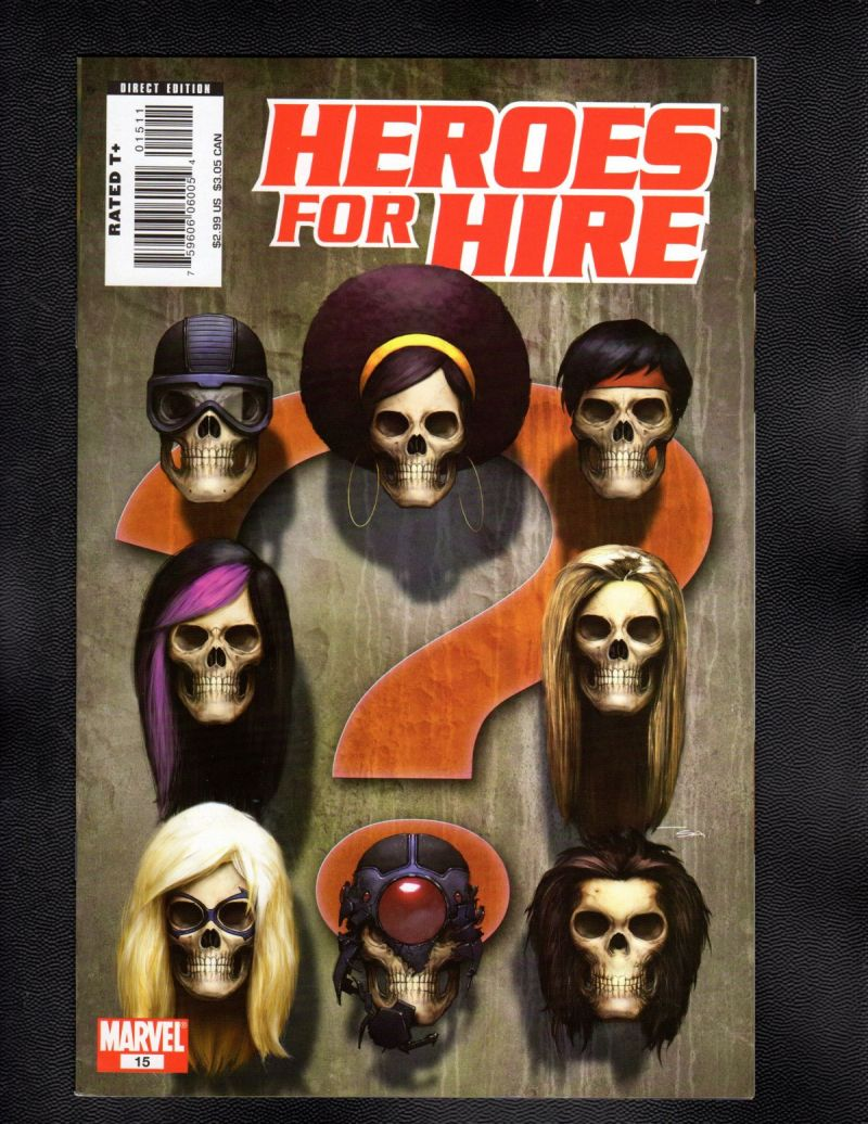 M- Heroes for Hire #15.jpg