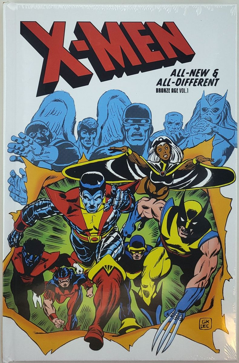 x-men-children-of-the-atom-bronze-age-vol-001-001.jpg