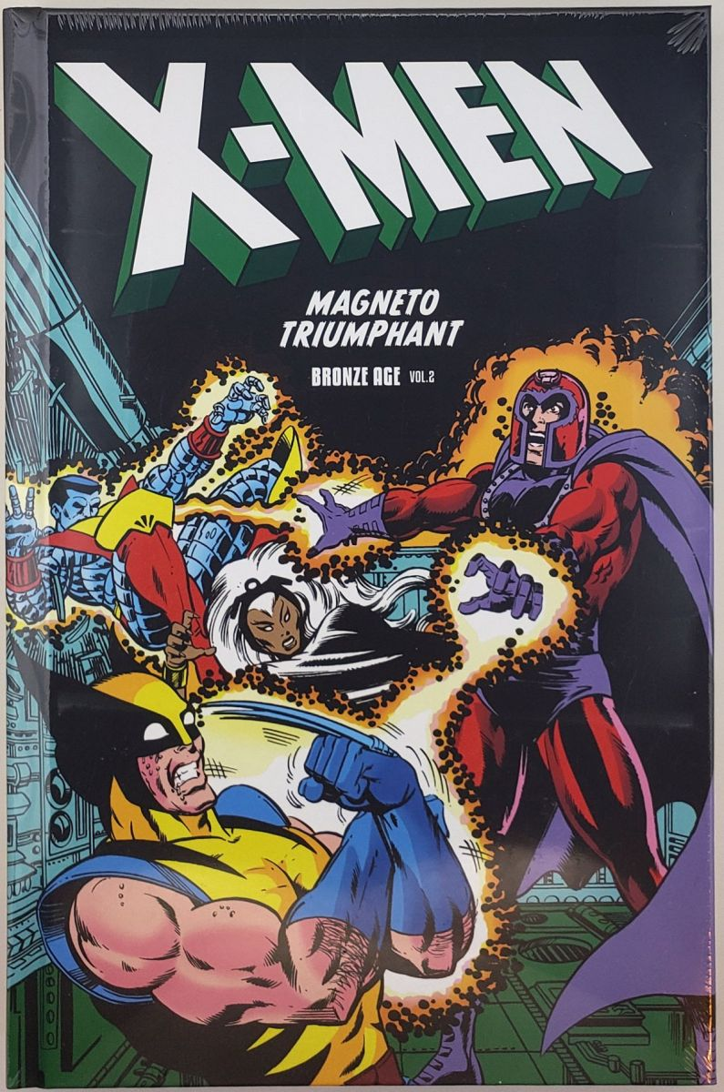 x-men-children-of-the-atom-bronze-age-vol-002-001.jpg