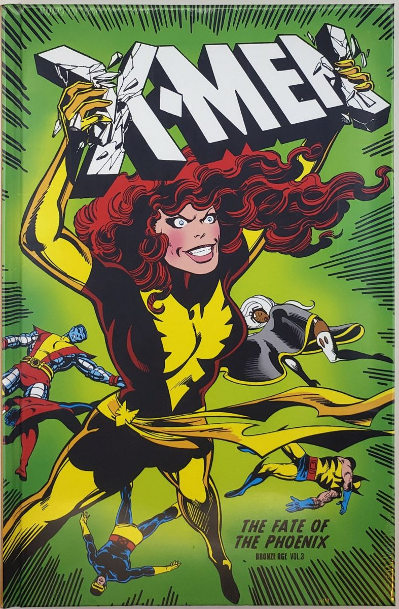 x-men-children-of-the-atom-bronze-age-vol-003-001.jpg