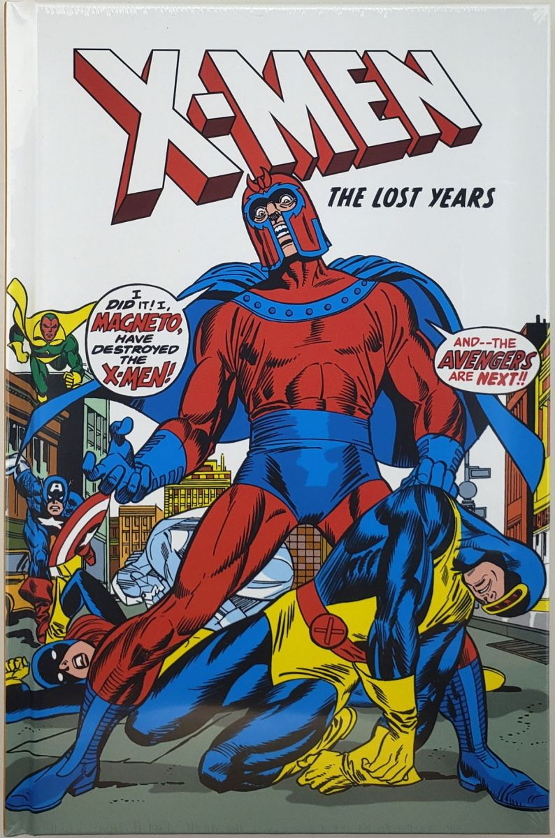 x-men-children-of-the-atom-lost-years-001-001.jpg