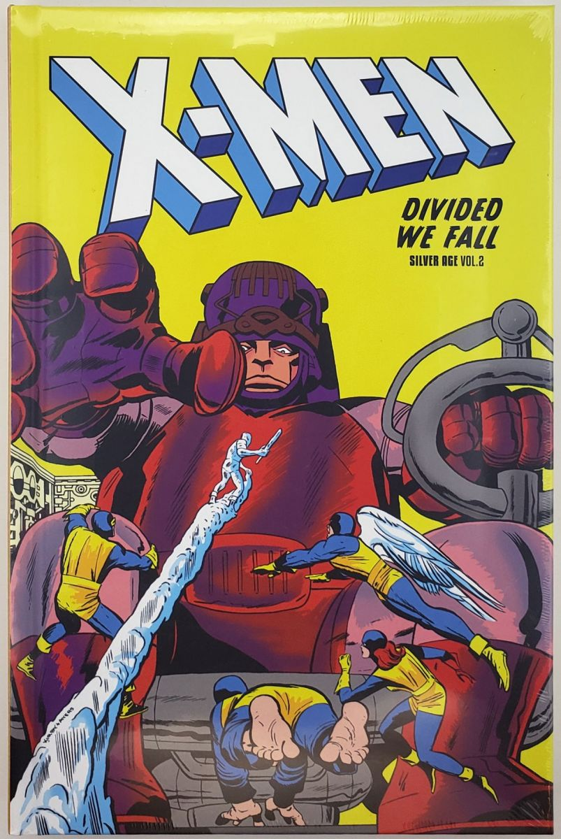 x-men-children-of-the-atom-silver-age-vol-002-001.jpg