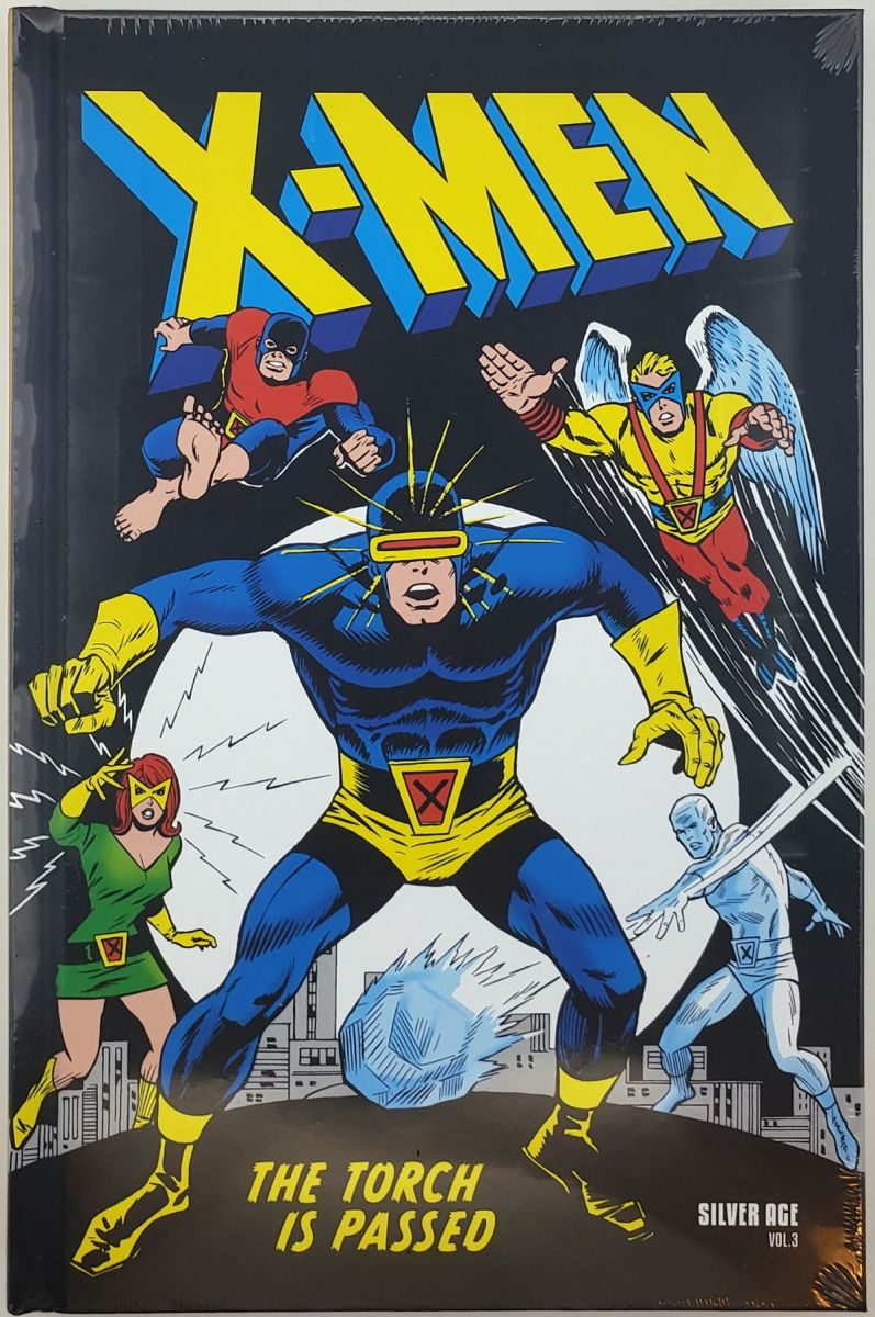 x-men-children-of-the-atom-silver-age-vol-003-001.jpg