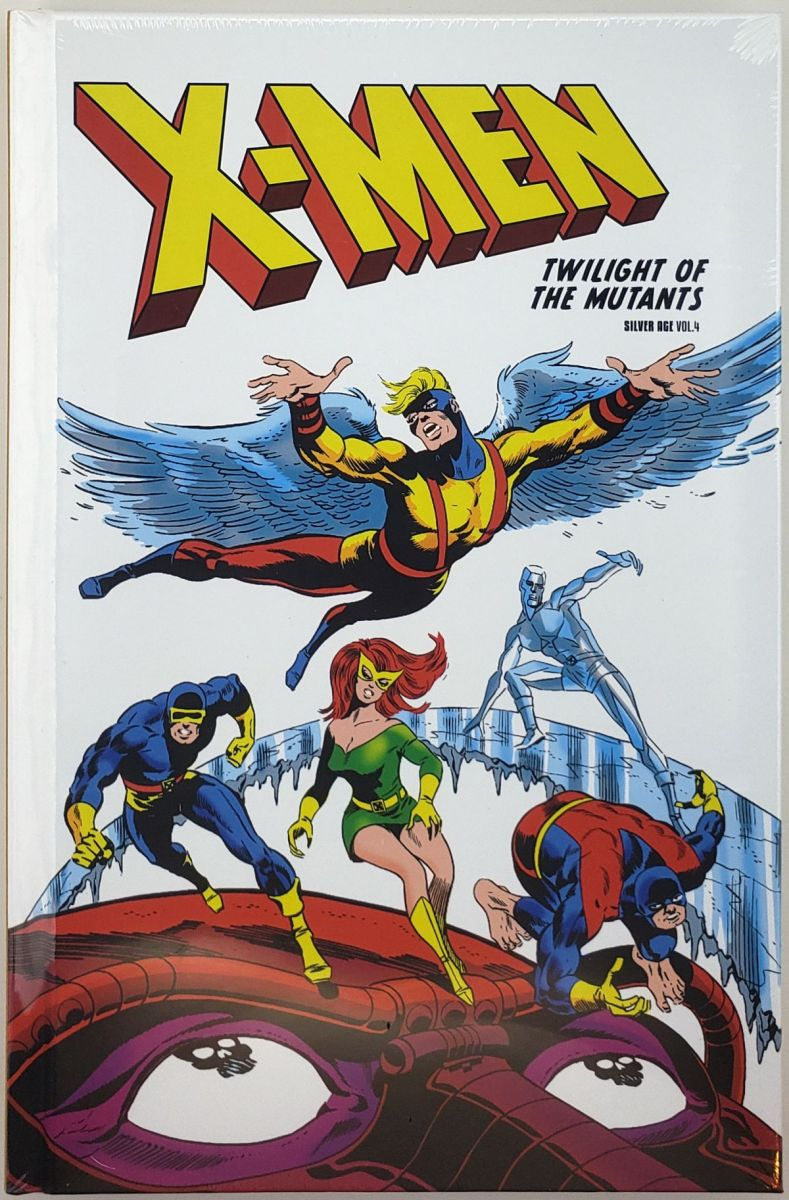 x-men-children-of-the-atom-silver-age-vol-004-001.jpg