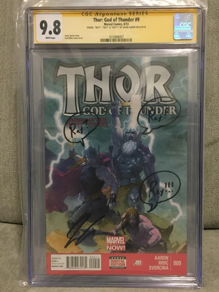 Thor God of Thunder #9 (signed by Jason Aaron).jpg