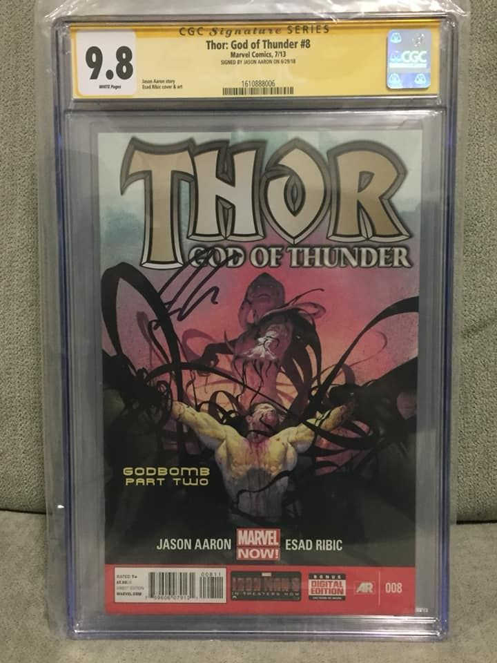 Thor God of Thunder #8 (signed by Jason Aaron).jpg