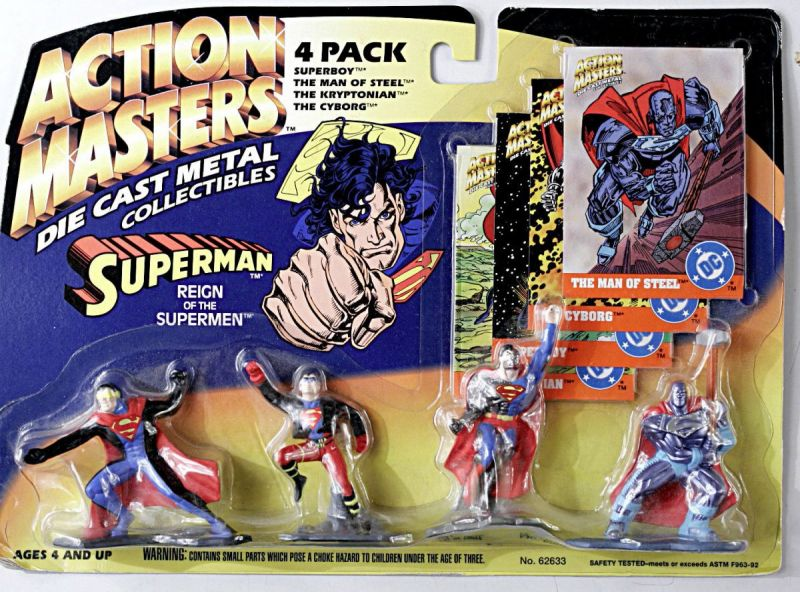 Kenner-Action-Masters-Reign-of-the-Supermen.thumb.jpg.d70f29c5f5f372c483f88d00555ccca4.jpg