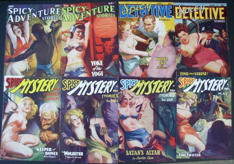pulpspicypulps1.jpg