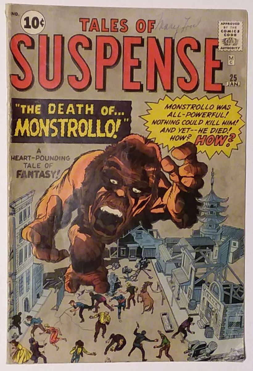 Tales of Suspense 25.jpg