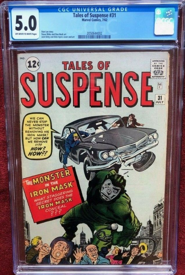 Tales of Suspense 31 5.0 ow-w front.jpg