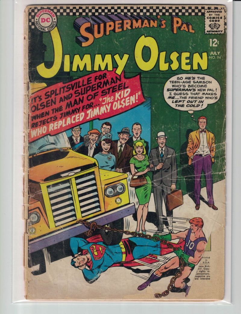 179350128_SupermansPalJimmyOlsen94_1.thumb.jpg.998e17aa5eb36a6de68676ae8be36acf.jpg