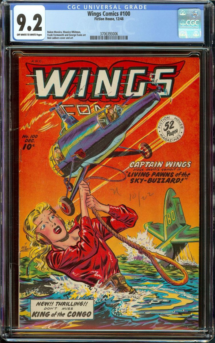 Wings 100 CGC 9 2 OWW A.jpeg