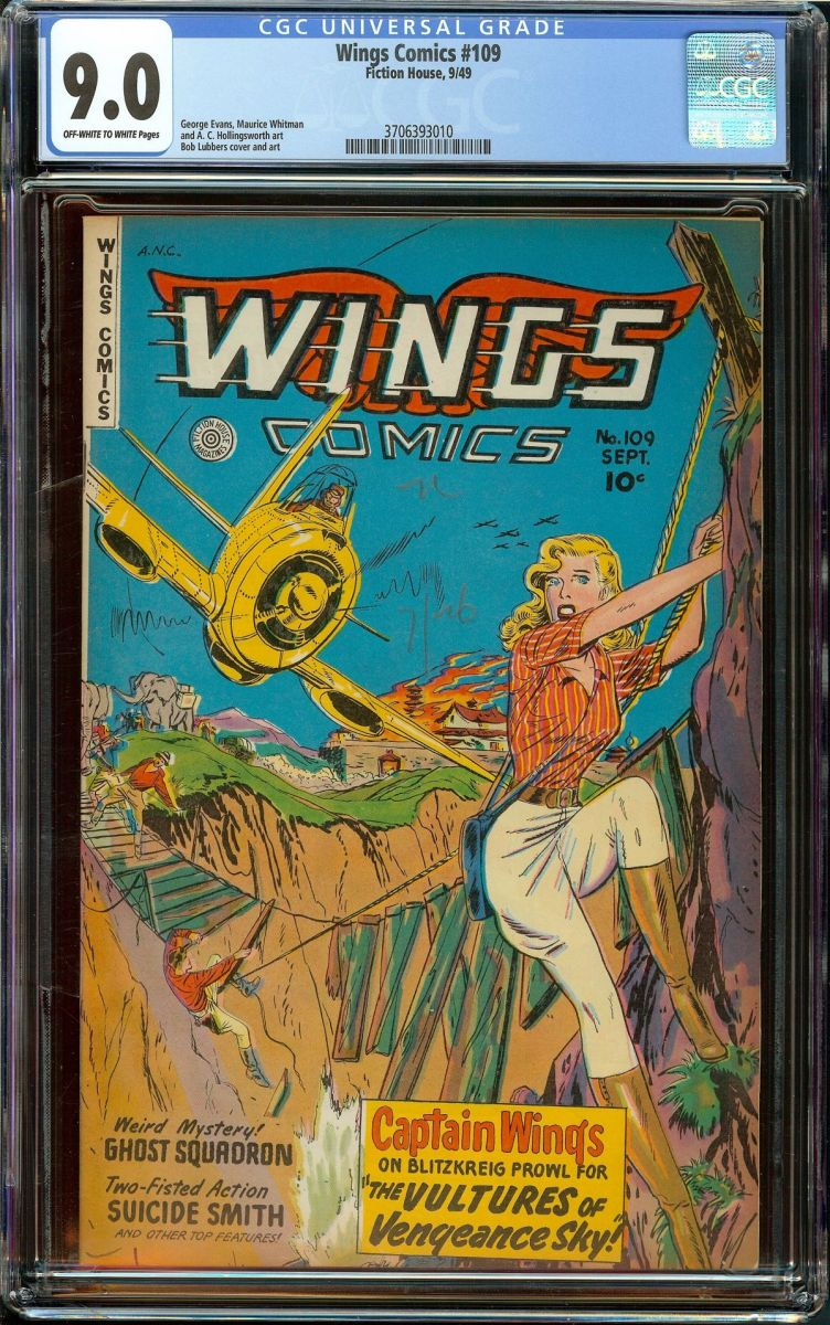 Wings 109 CGC 9 0 OWW A.jpeg
