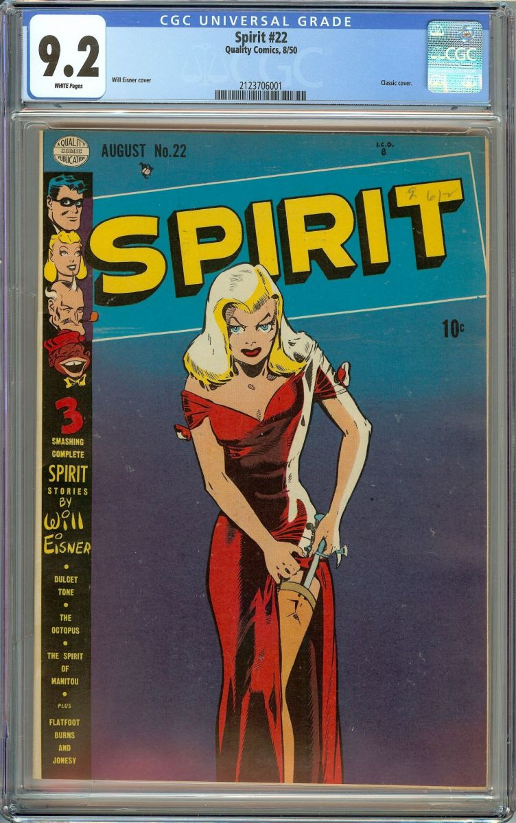 Spirit 22 CGC 9 2 WP A.jpeg