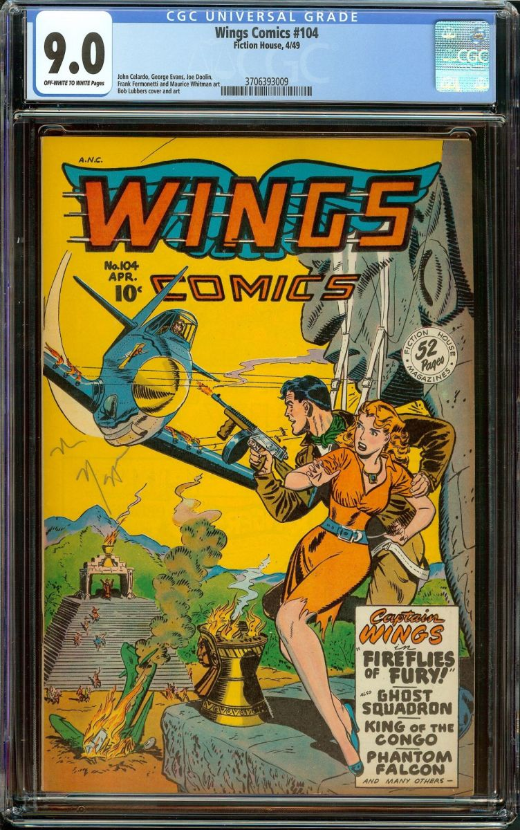 Wings 104 CGC 9 0 OWW A.jpeg