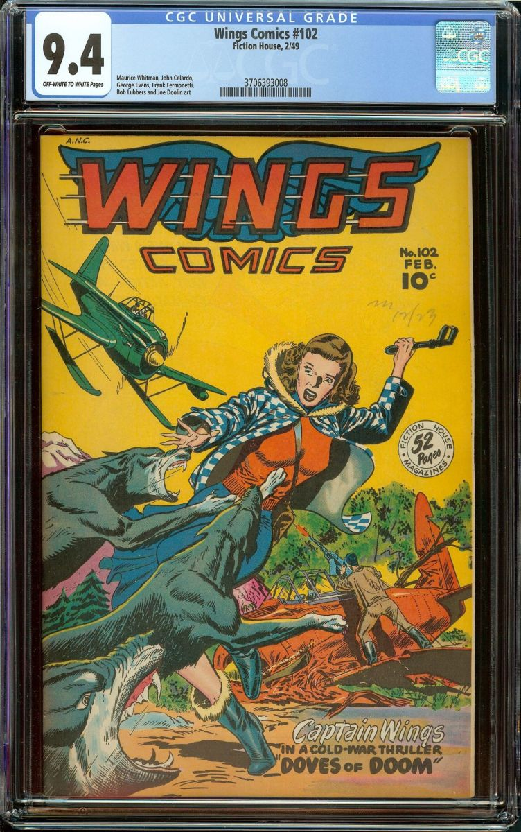 Wings 1022 CGC 9 2 OWW A.jpeg