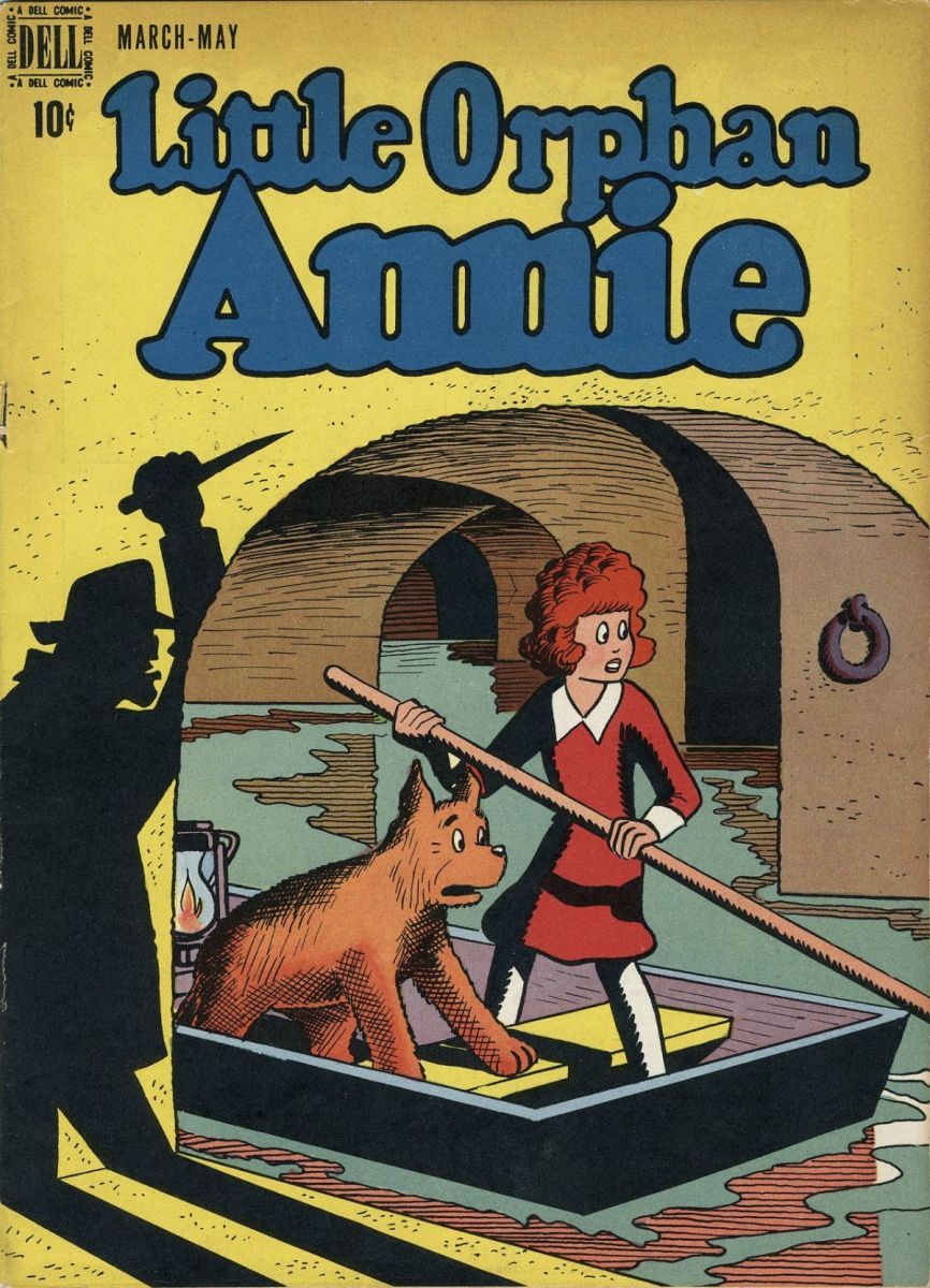 LittleOrphanAnnie001-001.jpg