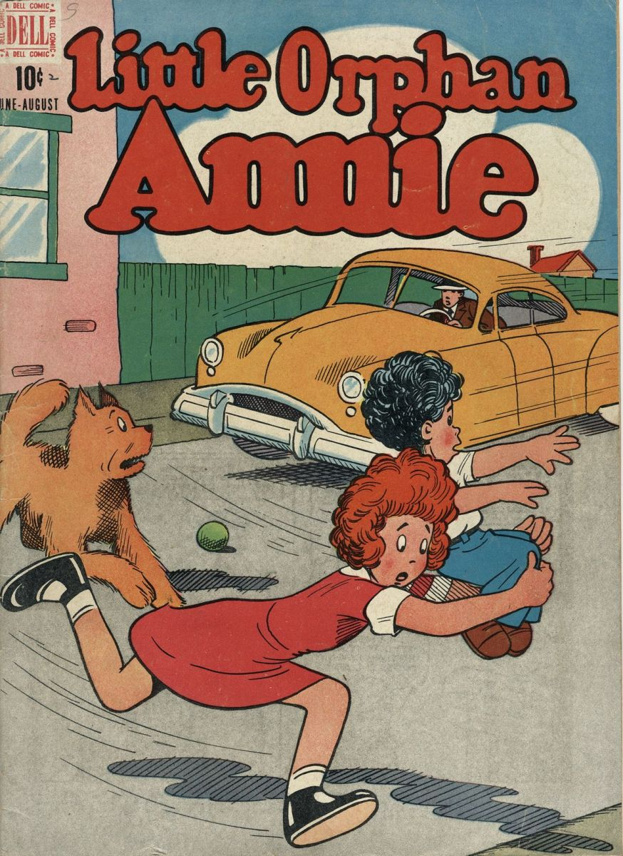 LittleOrphanAnnie002-001.jpg